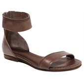 Outlet Women's Sandals
