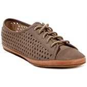 Frye Tegan Lace Shoes - Women's