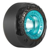 Ricta Nyjah Huston All Star Wheels