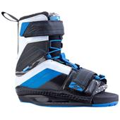 Hyperlite Focus Wakeboard Bindings 2014