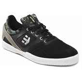 Etnies Highlight Shoes