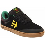 Outlet Skate Shoes
