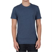 Volcom Heather T-Shirt