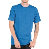 Volcom Tri Heather T-Shirt