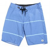 Volcom 17th ST Boardshorts
