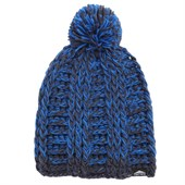 Discrete Splay Beanie - Women's