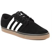 Outlet Men's Skate Shoes