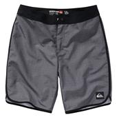 Quiksilver Scallopus Hybrid Shorts