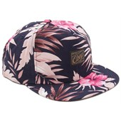 Obey Clothing Tropics Snapback Hat