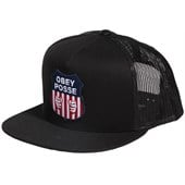 Obey Clothing Prison Union Hat
