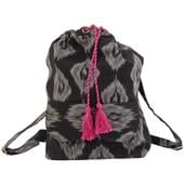 Billabong Caves Blossom Bag - Women's