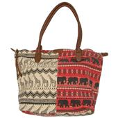 Billabong Rift Between Seas Bag - Women's