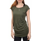 Bench Beat Box Top - Women's