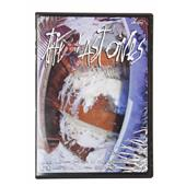 Videograss The Last Ones DVD