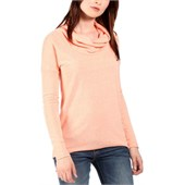 Bench Julio Top - Women's