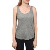 Bench Kea Pea Tank Top - Women's