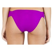 Billabong Surfside Tropic Bikini Bottom - Women's
