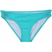 Billabong Surfside Capri Bikini Bottom - Women's
