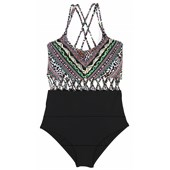Billabong Safari One Piece - Women's