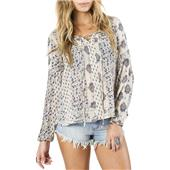 Billabong Sparks Flyin Top - Women's