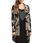 Billabong Drift Together Cardigan - Women's