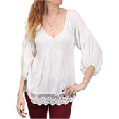 Billabong Wave Hello Top - Women's