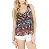 Billabong Midday Glow Tank Top - Women's