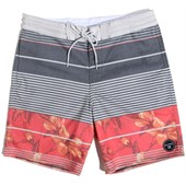 Billabong Spinner Boardshorts