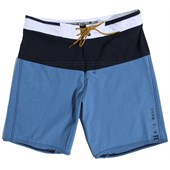Billabong Flip Heather Boardshorts