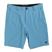 Billabong Crossfire Hybrid Shorts