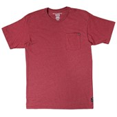 Billabong Essential Pocket T-Shirt