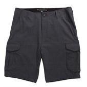 Men's Hybrid Shorts