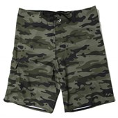 Billabong R U Serious Boardshorts
