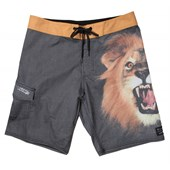 Billabong Wild Boardshorts