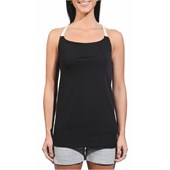 Picture Organic Pocahontas Tank Top - Women's