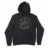 Poler Enlightenment Hoodie