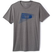 Oakley Hologram O T-Shirt