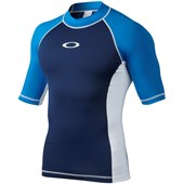 Outlet Rashguards