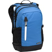 Laptop Bags & Packs