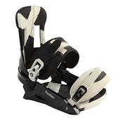 Forum Faction Snowboard Bindings - New Demo 2014