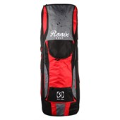 Ronix Links Padded Wheelie Wakeboard Bag 2014