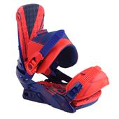 Forum Shaka Snowboard Bindings - Sample 2014