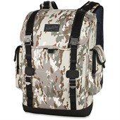 DaKine Crossroads 32L Backpack