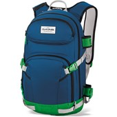 Outlet Snowboard Backpacks