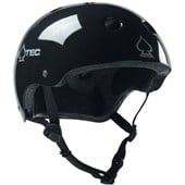 Pro Tec The Classic Skateboard Helmet