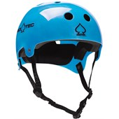 Pro Tec The Bucky Skateboard Helmet