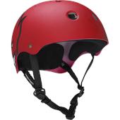Outlet Skate Helmets