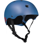 Outlet Helmets & Pads