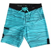 Imperial Motion Hanger Boardshorts