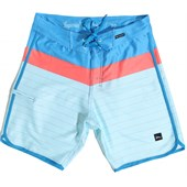 Imperial Motion Hayworth Boardshorts